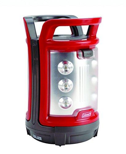 coleman-4d-cpx-led-duo-lantern