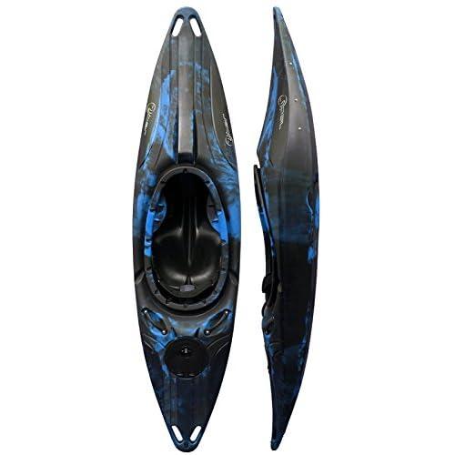 41bkq3L5arL. SS500  - Riber Water Tourer Kayaks
