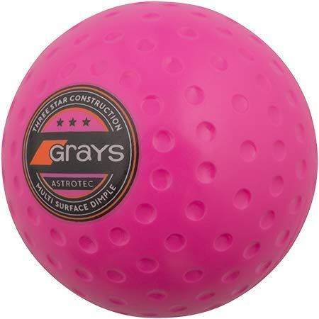 GRAYS Hockeyball Astrotec - -