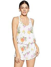 d4e2783e8186 Forever 21 Women s Jumpsuits Online  Buy Forever 21 Women s ...
