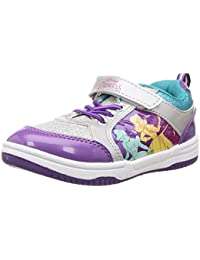 Disney Girl's Sneakers