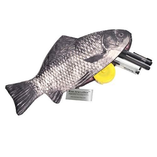 KLBB Der 3wüchstengriffsfish cage cage coge coege, der mann der letzten Harvard-phone mit einer Hartoon-story, die am 35. Januar dieses jahres erreicht wurde -