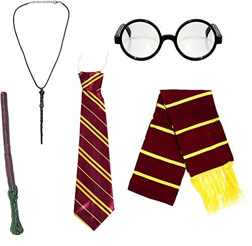Kids School Boy Fancy Dress Cost...