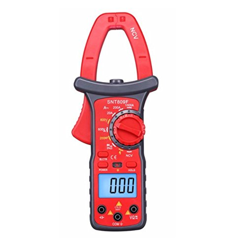 ultrics-1000a-auto-ranging-digital-clamp-on-meter-multimeter-with-ncvac-dc-voltageresistordiodeconti