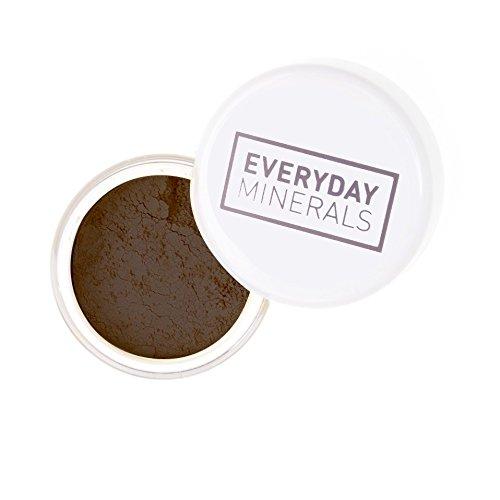 mineral-delineador-de-ojos-brown-eyed-girl-006-oz-17-g-minerales-everyday