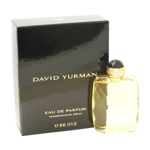 david-yurman-by-david-yurman-eau-de-parfum-spray-30ml