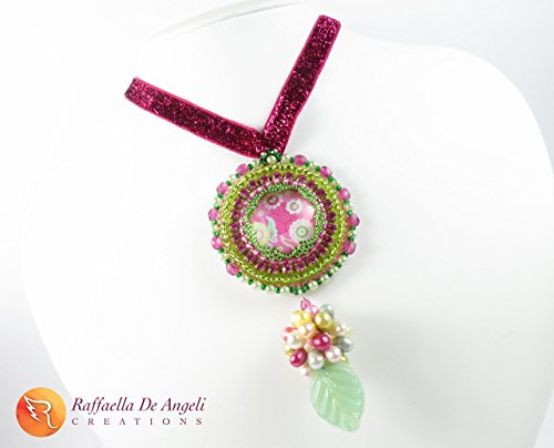 collana-embroidery-cabochon-peyote-allegra-02