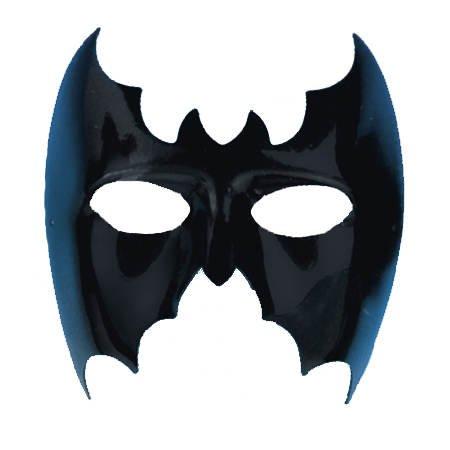 s, schwarz (Machen Sie Ein Batgirl Kostüme)