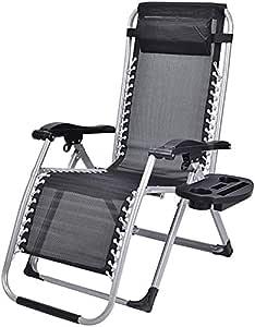 Fauteuils inclinables, fauteuils, chaises Fauteuil Zero
