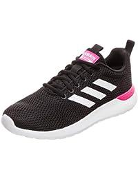 Suchergebnis auf für: adidas lite racer Schuhe