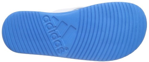 Adissage Bianco Bagno Adidas Corallo Blau Ftw Solare Blu Doccia s14 Perizoma Performance Donne Corsa S14 Bahia G97782 E IOIqFx1