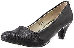 Footin Women's fashion sandal