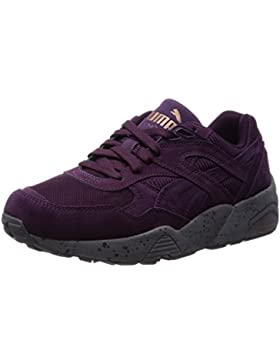 Puma R698 Winterized Donna Trainers