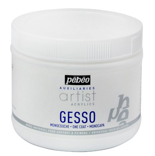 pebeo-gesso-500ml-primer-pot