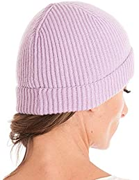Amazon.it  Ultimo mese - Cappelli e cappellini   Accessori ... 1c8e7639a43b