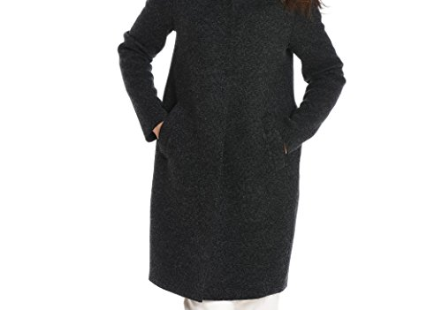 9e0cfeb1b217 Designer-Fashion online - Mode, Schuhe   Accessoires   Stylist24