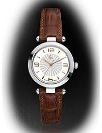 Gc Guess Collection Diver Chic Reloj elegante para mujeres Momento Estelar de Diseño