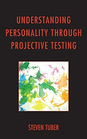 Understanding personality through projective testing ebook steven digital list price 321090 fandeluxe