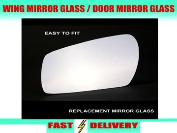 saab-9-3-wing-mirror-glass-passengers-side-nearside-door-mirror-glass-2003-2012