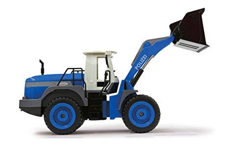 RC Auto kaufen Baufahrzeug Bild 6: Jamara 410018 Fahrzeug Spielwaren*