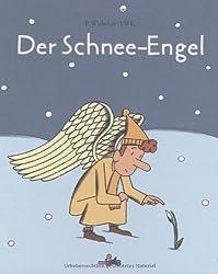 Der Schnee-Engel