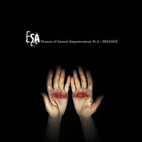Preisvergleich Produktbild Themes of Carnal Empowerment Pt.3