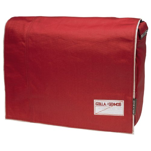 golla-glee-g1296-notebook-messenger-display-sizes-up-to-14-inch-red