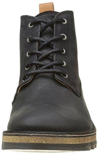 Palladium 315 Chukka Black Herren Boots Spoleto PLDM by Noir AP Fqxw4Sa5Z