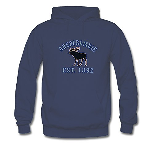 abercrombie-fitch-printed-for-mens-hoodies-sweatshirts-pullover-outlet