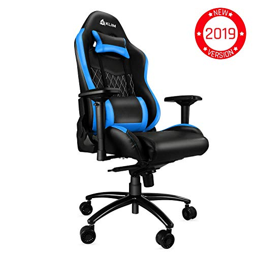 KLIM Esports Gaming-Stuhl