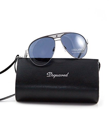 dsquared-designer-sonnenbrille-platin-mit-grau-blauen-glasern-aviator