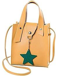 68abe4038da1 SLB Works Hot Sale Handbag Women Casual Tote Bag Female Large Shoulder  Messenger Bags high Quality PU Leather Handbag with Fur…