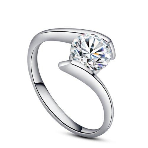 techaffect-marenja-argento-the-wedding-dicono-le-donne-s-collezione-di-fidanzamento-in-argento-sterl