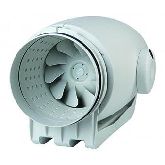 extracteur de conduit 790/1030 m3/h td-800/200