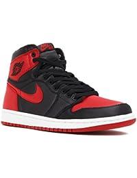 sports shoes d4dbb 0f833 Air Jordan 1 Retro High OG SE 'Satin' - 917359-001