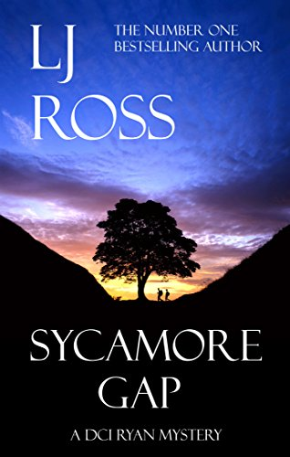 sycamore-gap-a-dci-ryan-mystery-the-dci-ryan-mysteries-book-2