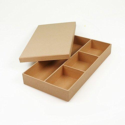 pappschachtel-box-mit-deckel-30x16x4cm-pappmache-schachtel-pappbox-papierschachtel-papierbox
