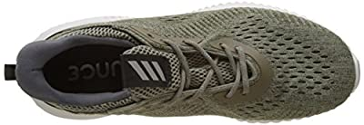 adidas Men's Alphabounce Em M Running Shoes