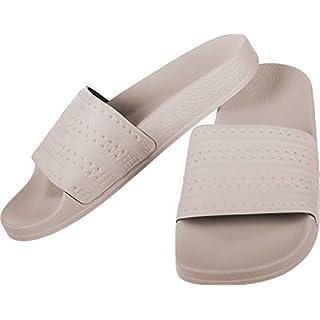 adidas Adilette Slider Ash Pearl - 5 UK