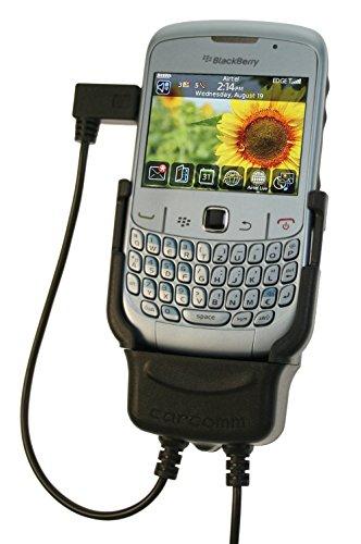 carcomm-cmpc-81-aktiv-kfz-halter-fur-blackberry-8520-curve
