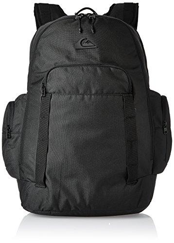quiksilver-herren-rucksack-1969-special-backpack-black-46-x-34-x-21-cm-35-liter-eqybp03082-kvj0