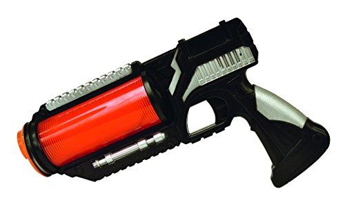 Preisvergleich Produktbild SunFun - 858 - 28 - Pistole - Laser Seine - Einheitsgröße - 30 cm - Modell zufällige