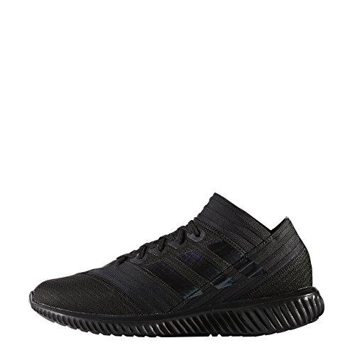 10ff221db ... order adidas ace tango 17.1 street 9cc2e 30565
