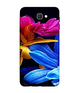 Fuson Designer Back Case Cover for Samsung On7 (2016) New Edition For 2017 :: Samsung Galaxy On 5 (2017) (Girl Friend Boy Friend Mother Father Daughter Sister Wife Life Partner )