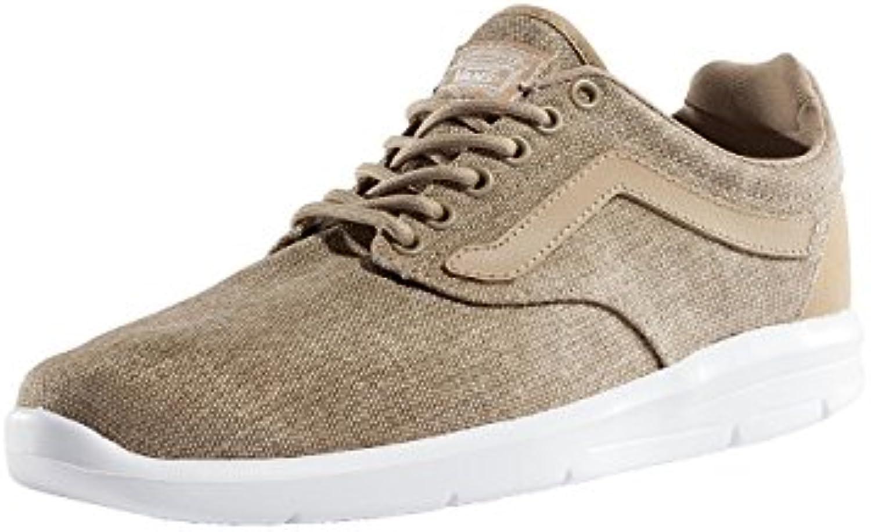 Vans ISO 1.5 CL Sneaker Herren  Billig und erschwinglich Im Verkauf