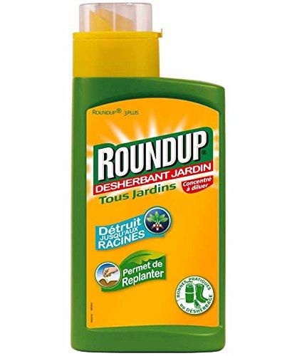 desherbant-roundup-r-3-plus