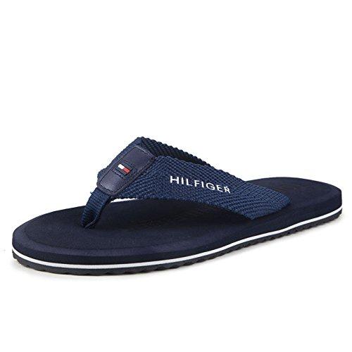 beest-los-hombres-casual-sandalias-antideslizantes-casual-de-hombres-sandalias-de-playac01-azul41