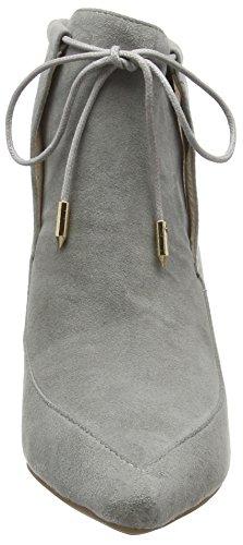 Shoe Closet Leni S, Stivaletti Donna Grigio (140 Grey)