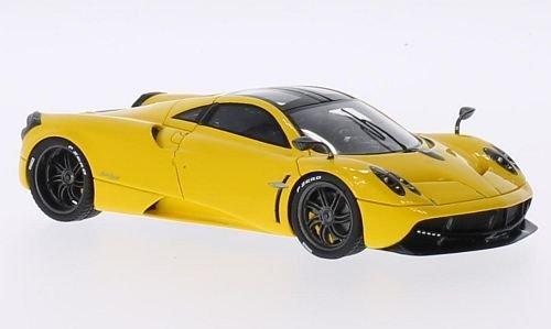 pagani-huayra-2012-voiture-modelisme-prets-a-lemploi-spark-143