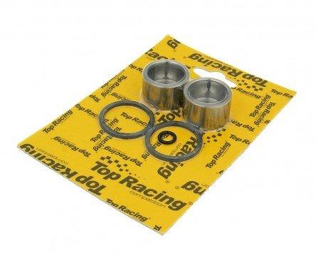Étrier Kit de réparation 27 x 17 mm pour roue arrière Grimeca de brem
